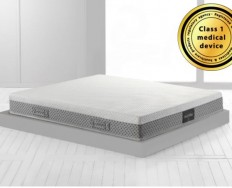 Magniflex Comfort 9 matrace