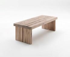 Sura stůl 220 x 76 x 100 cm