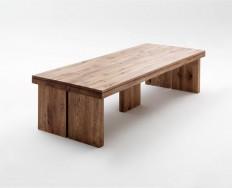 Sura stůl 300 x 76 x 120 cm
