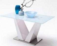 FALCO jídelní stůl