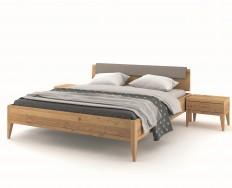 Jelínek Mia postel