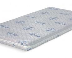 DPV Baby dětská matrace