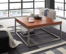 Amelito konferenční stolek