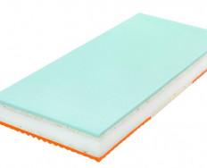 Tropico Heureka Plus matrace + polštář