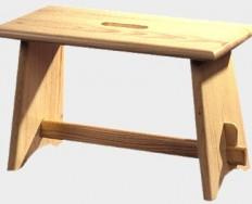 Gazel dětská stolička