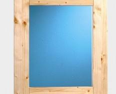 Gazel Domino zrcadlo