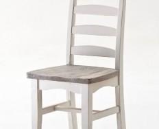 Naarden židle 15