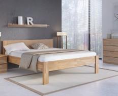 Jelínek Dita postel + Akce