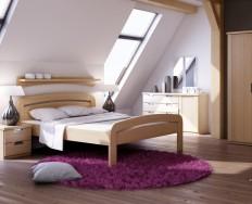Jelínek Gabriela Plus postel + Akce
