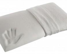 Magniflex Classico Standard polštář