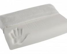 Magniflex Classico Wave polštář
