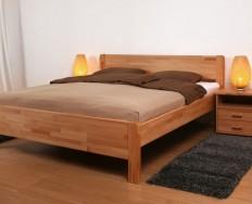 BMB Sofi Buk postel + montáž zdarma