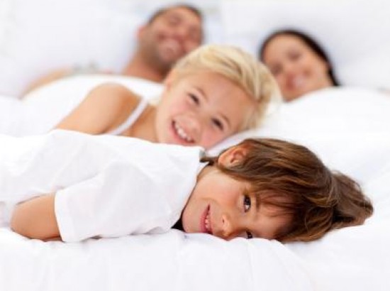 Pět rad pro kvalitní a pohodlný spánek - Nábytek PANDA Děčín