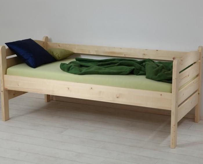 Gazel postel Thorsten90 pečovatelské lůžko