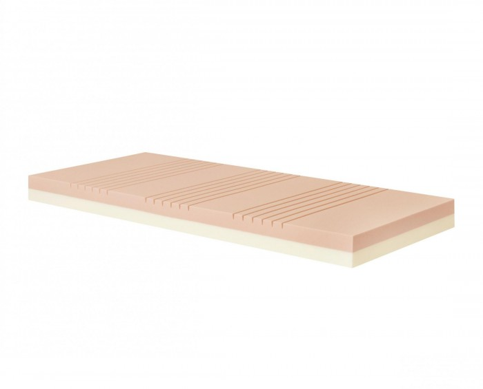Snooze Karin matrace pro rozkládací postele