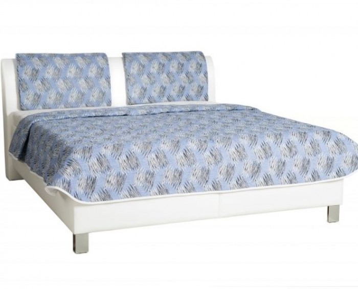 Pohoda Vegas postel s volně loženou matrací Akce