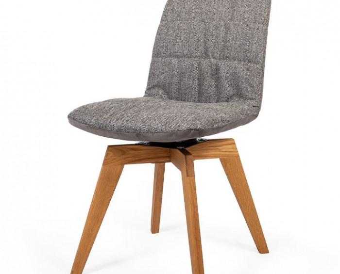 Natoor Bruno otočná židle