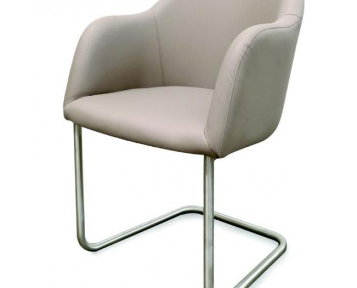 Natoor Stella pérová židle