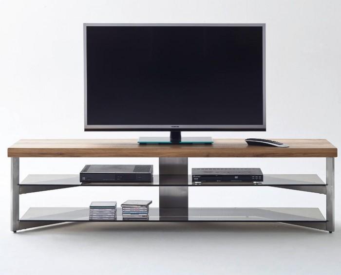 Imatra 160 televizní stolek
