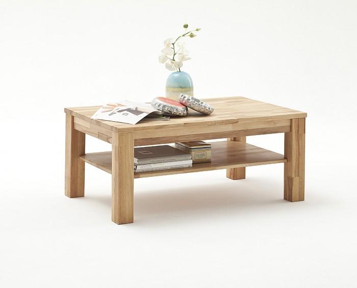 Gennep III konferenční stolek