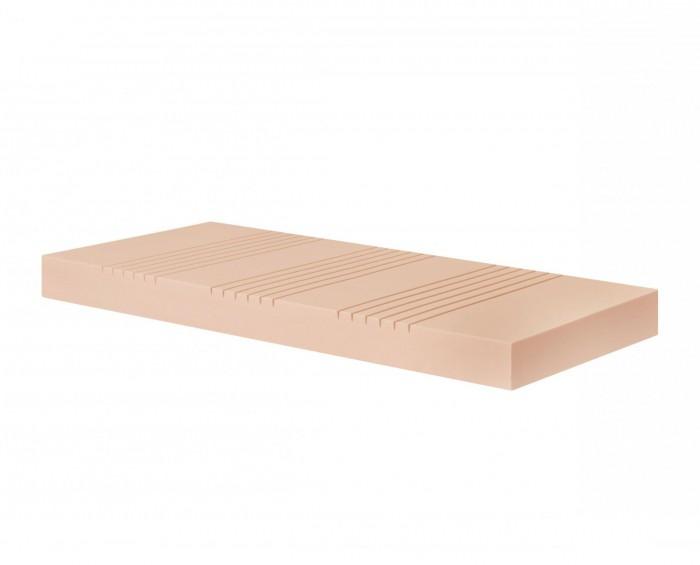 Snooze Stela matrace pro rozkládací postele