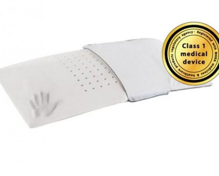 Magniflex Superiore Flat polštář