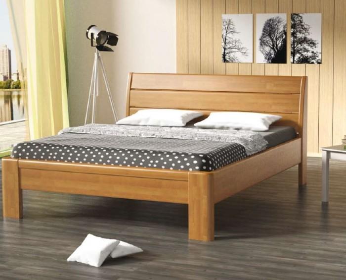 Vykona Vanda postel