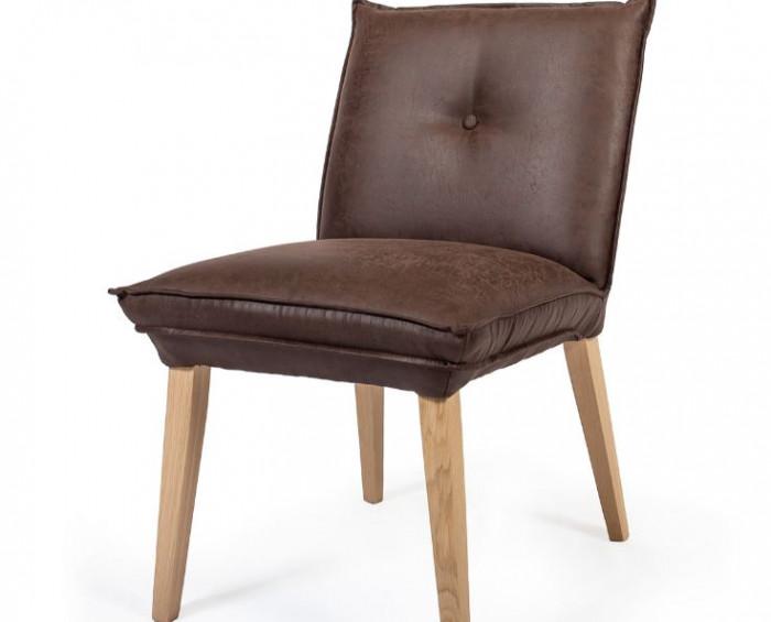 Natoor Jasmina 1 židle
