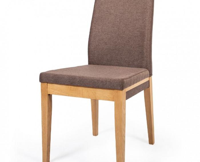Natoor Matias židle