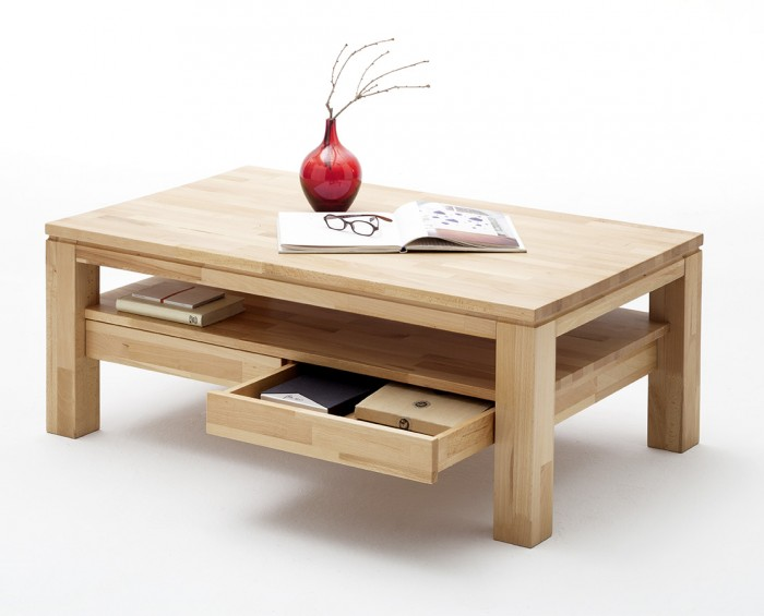 Landgraaf Buk konferenční stolek