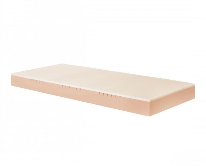 Snooze Magdalena matrace pro rozkládací postele