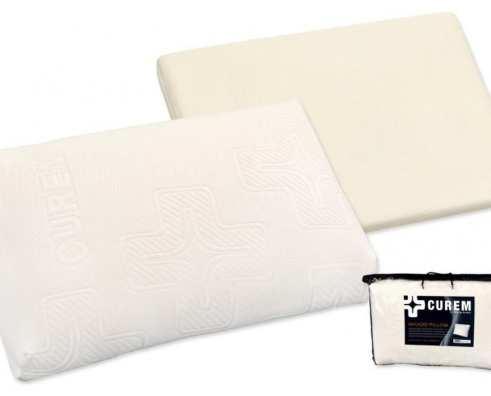 Curem Mikado Pillow polštář