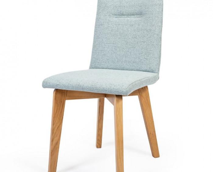 Natoor Thalia židle
