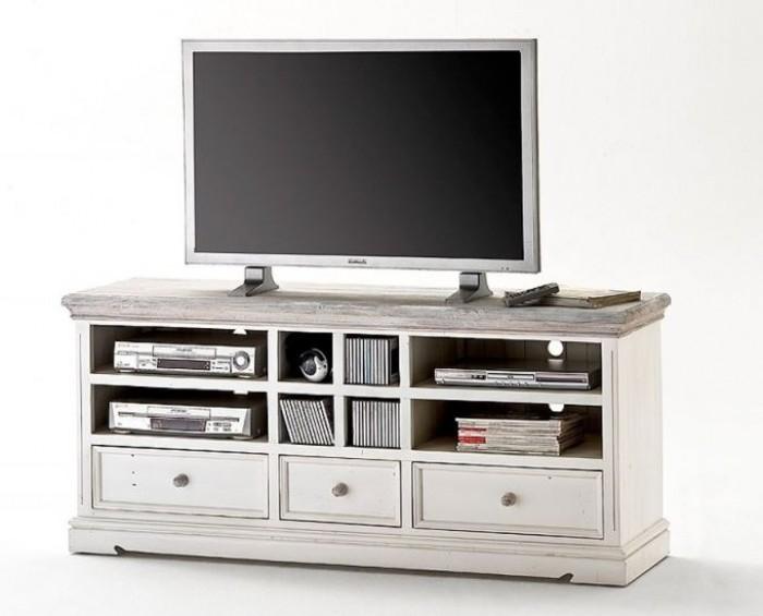 Opus 21 TV stolek
