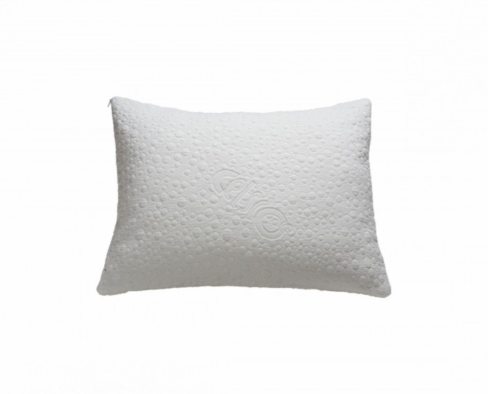 Snooze Noon polštář