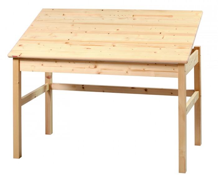 Gazel Mario stůl náklopný