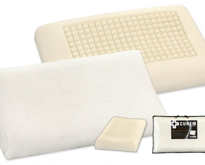 Curem Belveder Pillow polštář