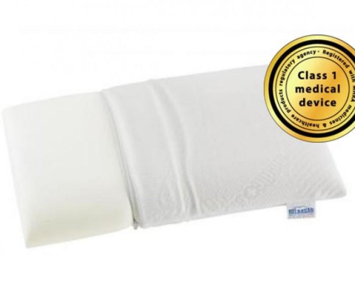 Magniflex Medicare Standard polštář