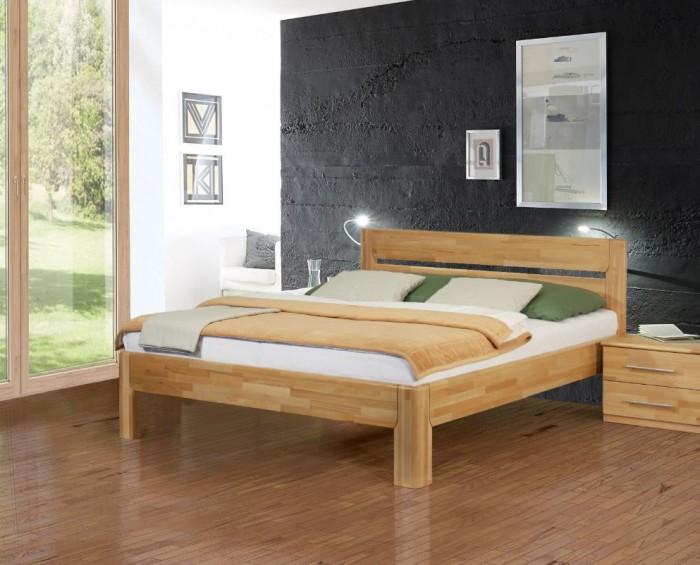 Vykona Aneta postel