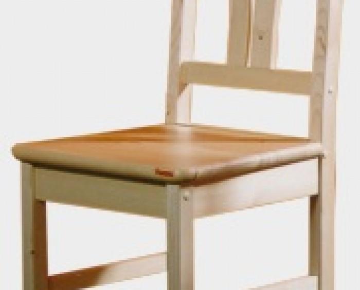 Židle I.