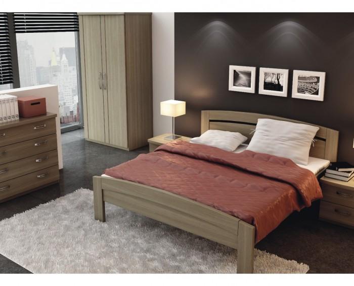 Jelínek Michaela postel