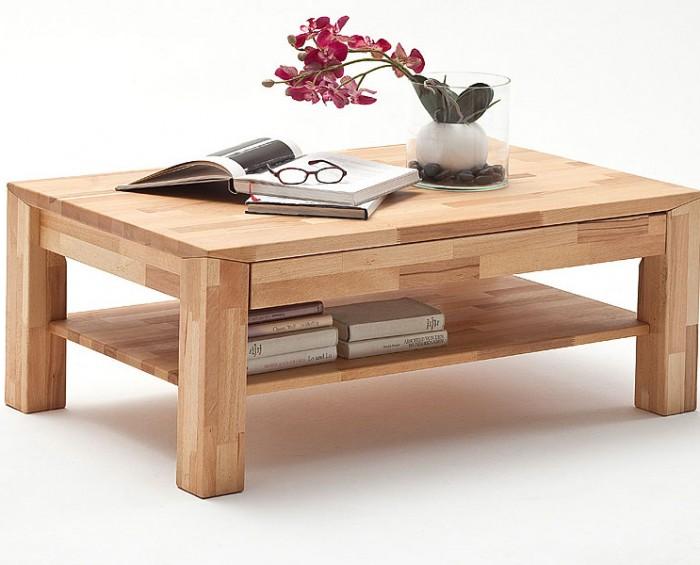 Heerlen Buk konferenční stolek