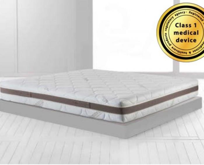 Magniflex Vitale Armonioso matrace