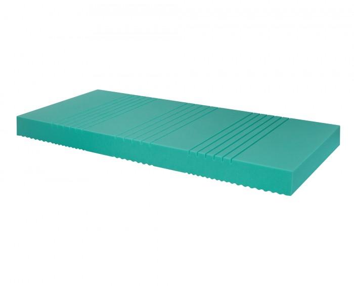 Noon Nina matrace do rozkládacích postelí