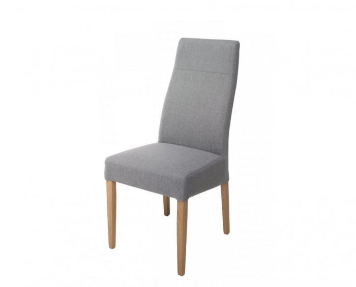 Natoor Delia židle
