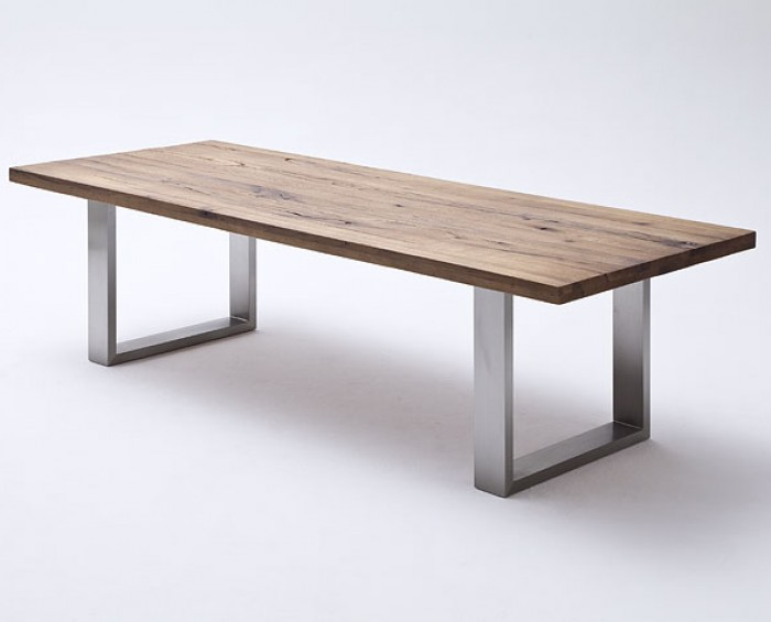 RIVA jídelní stůl