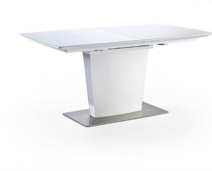 BARI jídelní stůl