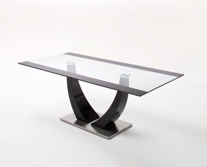 CALABRIA jídelní stůl