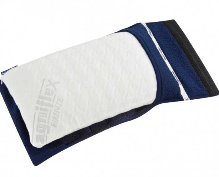 Magniflex Sushi cestovní polštářek