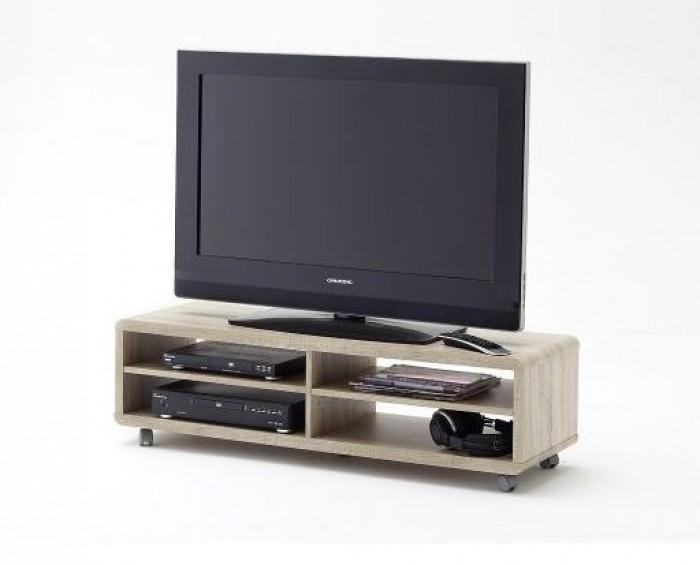 Nurmes XL sonoma televizní stolek